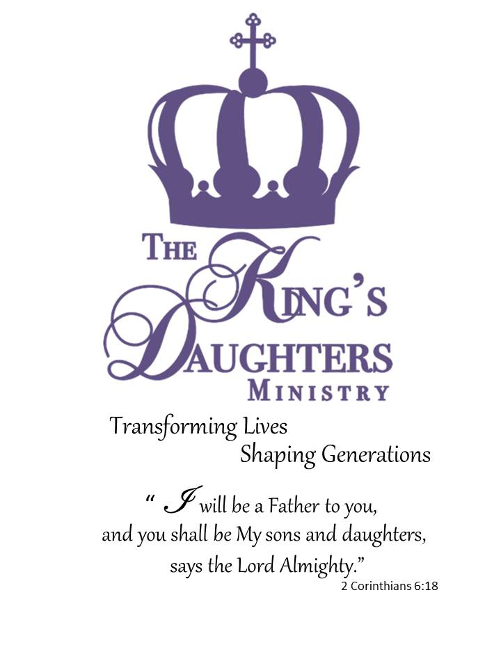 The King's Daughters Ministry